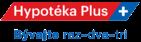Hypotéka Plus