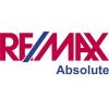 Realitná kancelária RE/MAX Absolute