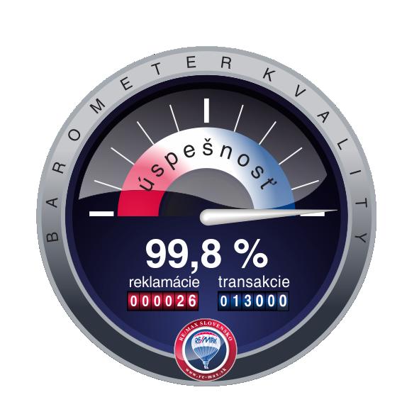 Každý zákazník má právo na kvalitný servis definovaný podľa Etického kódexu  a RE MAX obchodných podmienok. Čítaj viac 975618481f3