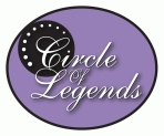 Circle of legends