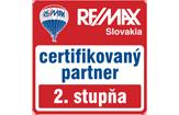 Realitný maklér Prešov - certifikovaný partner predaja nehnuteľností Remax