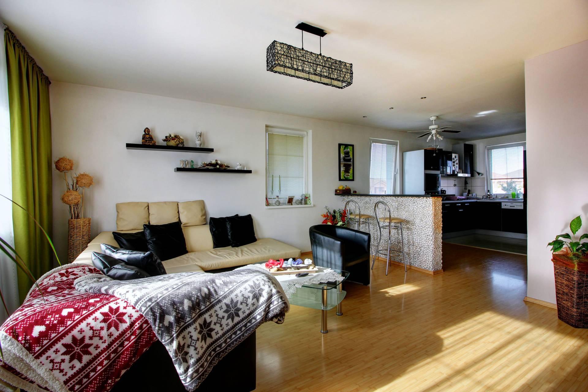Predaj domu 92 m2, Holice