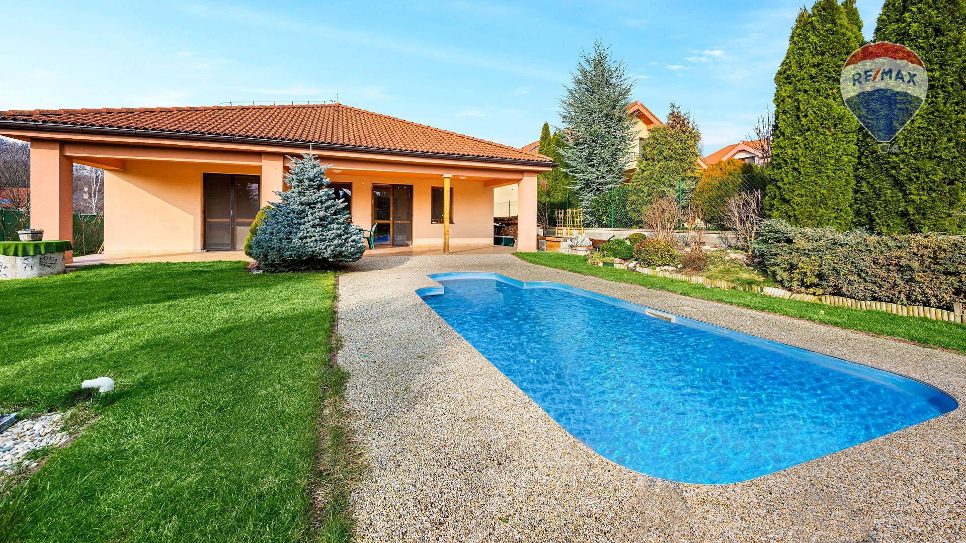 Predaj domu 207 m2, Nitra