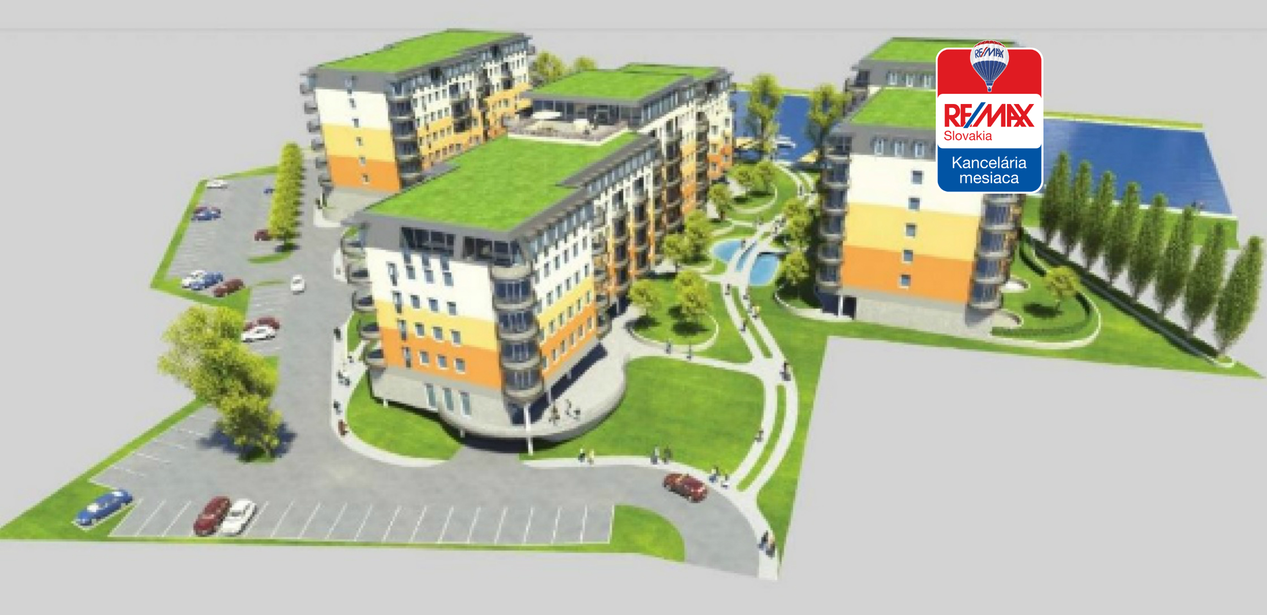 Predaj pozemku 11193 m², Nitra