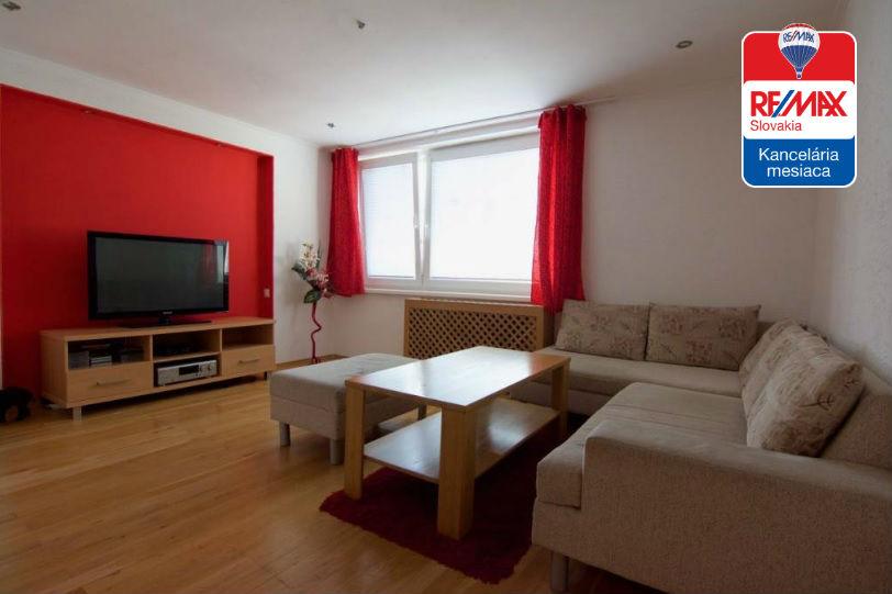 Predaj domu 180 m², Prievidza