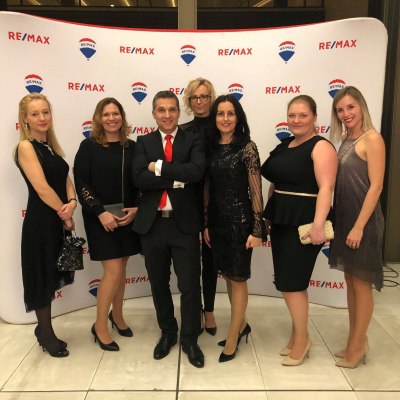 http://www.remax-slovakia.sk/reality/re-max-svet-realit/