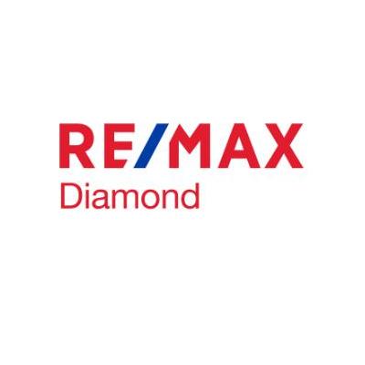 Kancelária mesiaca RE/MAX Diamond