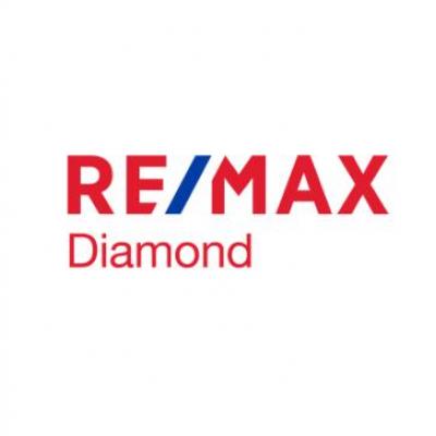 Realitná kancelária RE/MAX Diamond