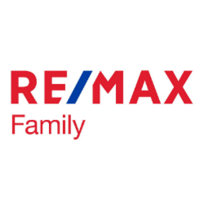 Realitná kancelária RE/MAX Family, Nitra