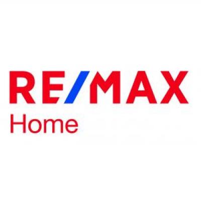 Realitná kancelária RE/MAX Home