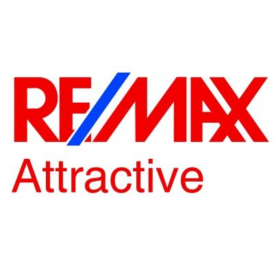 Realitná kancelária RE/MAX Attractive Dunajská Streda