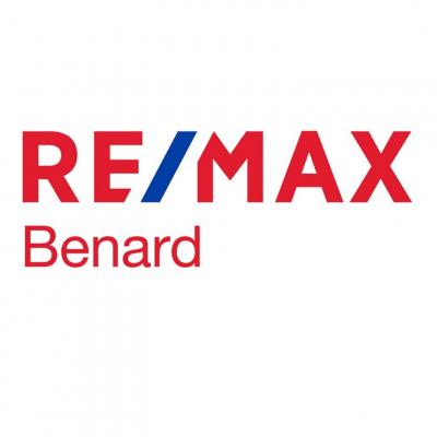 Realitná kancelária RE/MAX Benard Poprad