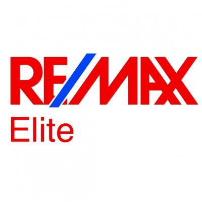 Realitná kancelária RE/MAX Elite Bratislava