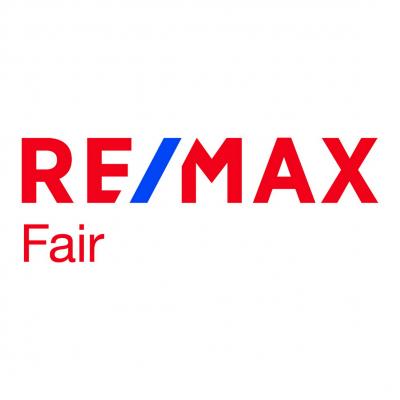 Realitná kancelária RE/MAX Fair Banská Bystrica