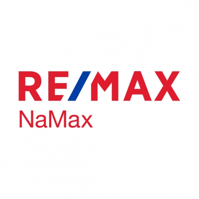 Realitná kancelária RE/MAX NAMAX, Nové Mesto nad Váhom