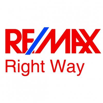 Realitná kancelária RE/MAX Right Way, Bratislava