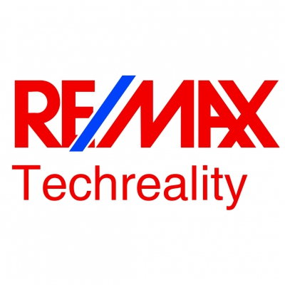 Realitná kancelária RE/MAX Techreality, Prievidza