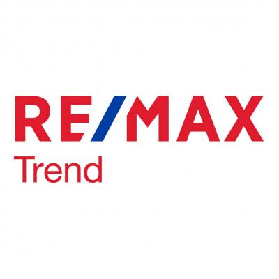 Realitná kancelária RE/MAX Trend Malacky