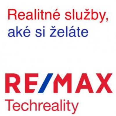 Kancelária mesiaca Február 2019 Realitná kancelária RE MAX Techreality 43f232d98f4