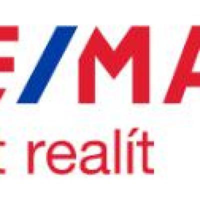 Realitná kancelária RE/MAX Svet realít