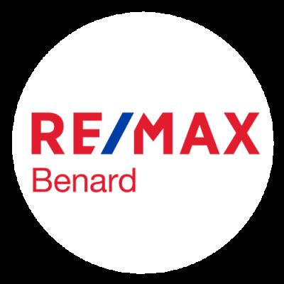 Realitná kancelária RE/MAX Benard