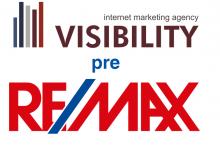 Ako vám webová analytika môže pomôcť viac predávať?