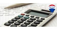 Ako je daňovo zaťažený predaj Vašej nehnuteľnosti