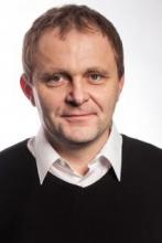 Ing. Peter Bekeš Realitný maklér
