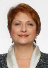 Ing. Tatiana Urbancová Certifikovaný maklér podľa normy ISO