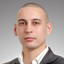 Ing. Peter Kollár Certifikovaný maklér 1. stupňa