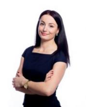 Katarína Racíková