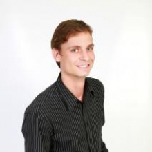 Peter Vozár Certifikovaný maklér 1. stupňa