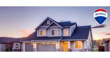 Chyby samo-kupujúcich pri kúpe domu, chaty, pozemku