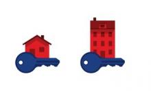 Čo nám prinesie nový zákon o úveroch na bývanie?
