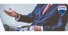 hypotéka pre nových klientov