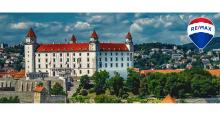 Kde sa v Bratislave býva najlepšie