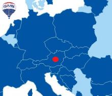 Nehnuteľnosť v Rakúsku – investícia do budúcnosti