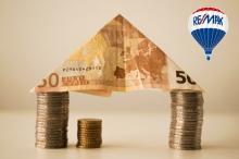 Ako postupovať pri predaji nehnuteľnosti zaťaženej hypotékou