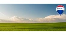 Predať alebo nepredať poľnohospodársku pôdu