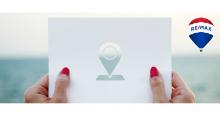 PRIEVIDZA: Ako si vybrať správnu lokalitu na bývanie?