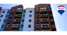 Vysoká cena bytov Slovákov neodrádza, práve naopak