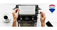 Začnite písať svoj vlastný príbeh s naším know-how