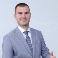 Partner predaja mesiaca Jún  - Ing. Martin Brezina