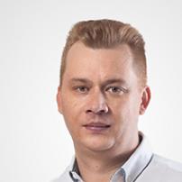 Realitný maklér RE/MAX Marián Bielik