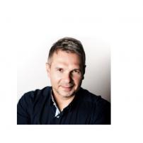 Maklér mesiaca Apríl - Ing. Martin Podolák