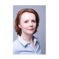 Eva Vlkovičová - Partner predaja September 2021