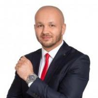 Partner predaja za mesiac február 2020 - Peter Zakuťanský, RSc.