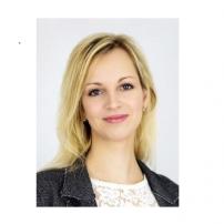Zuzana Ďurinová - Partner predaja September 2020