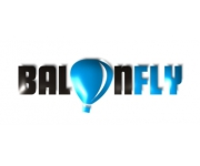 Balonfly